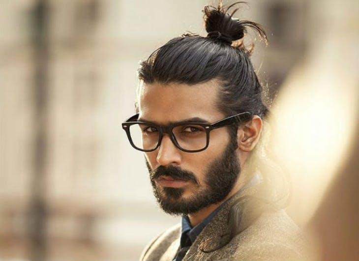 los cortes de pelo para hombre de moda - Cortes De Pelo Caballero