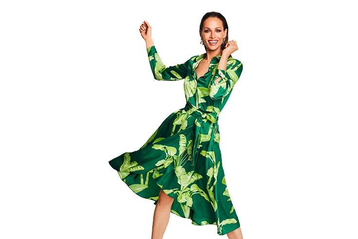 Venta barata precios de liquidación sección especial Vestidos de boda para invitadas ✌ Primavera verano 2019 ⭐