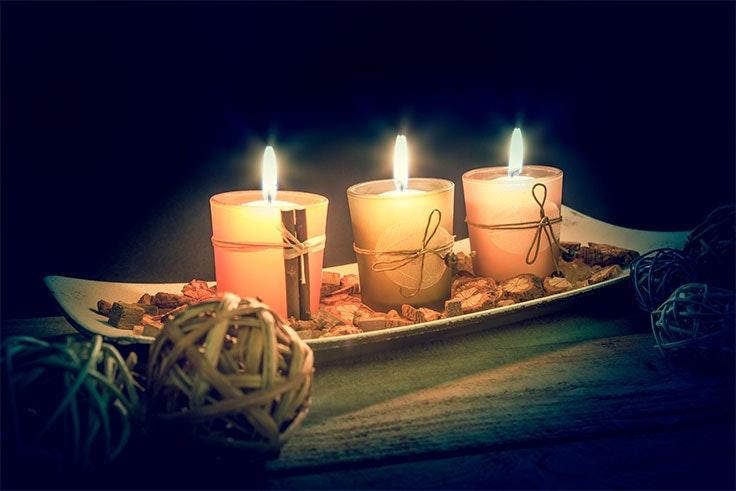 tradiciones nochevieja