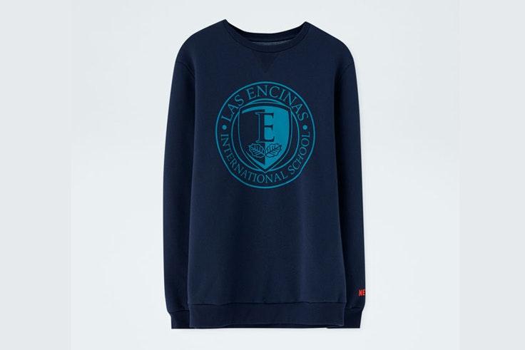 4caf6daf730a0 sudadera-azul-marino-estampado-elite-pull-and-bear-2.jpg