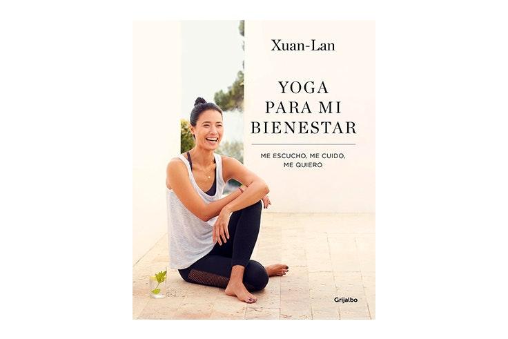 yoga-para-mi-bienestar-libro