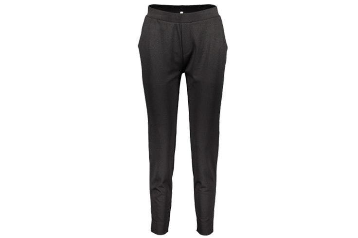Pantalón holgado en color gris de New Yorker